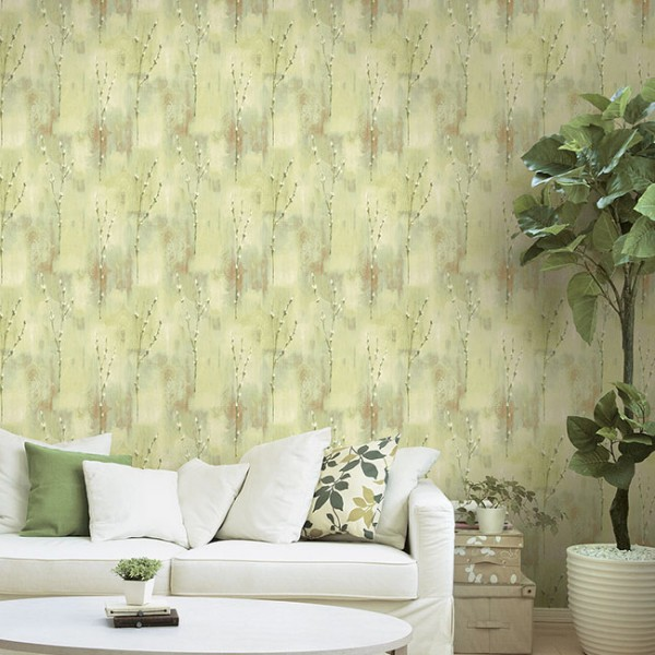 Design Wallcoverings Panguitch-392345