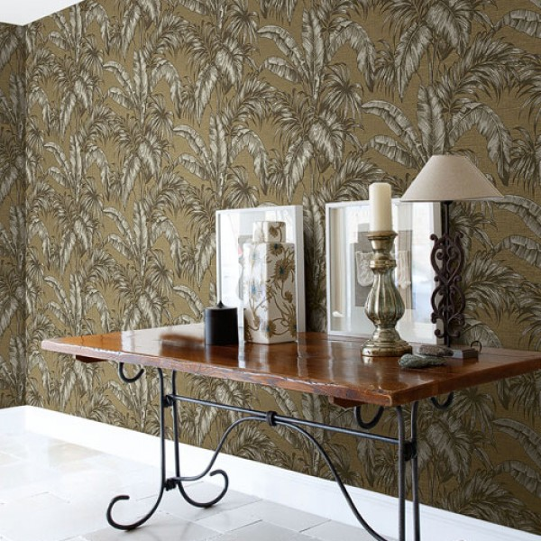 Design Wallcoverings Broome-680770