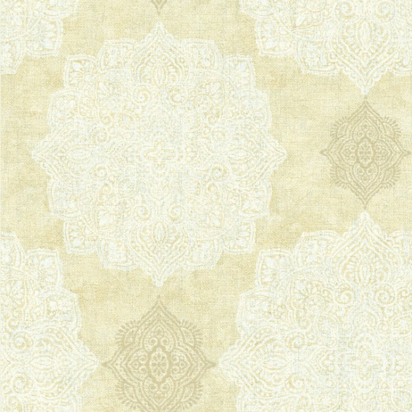 Oriental wallpaper Coos Bay-15433