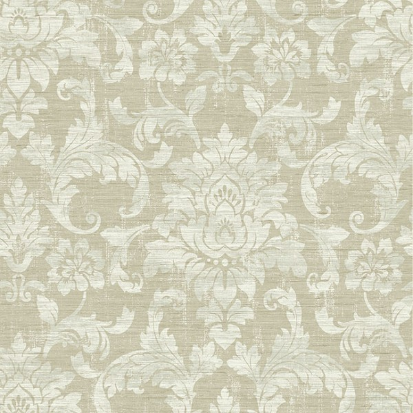Classic wallpapers Ampthill-674563
