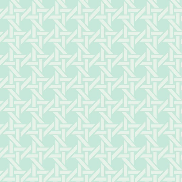 Geometric wallcoverings Carlos-64423
