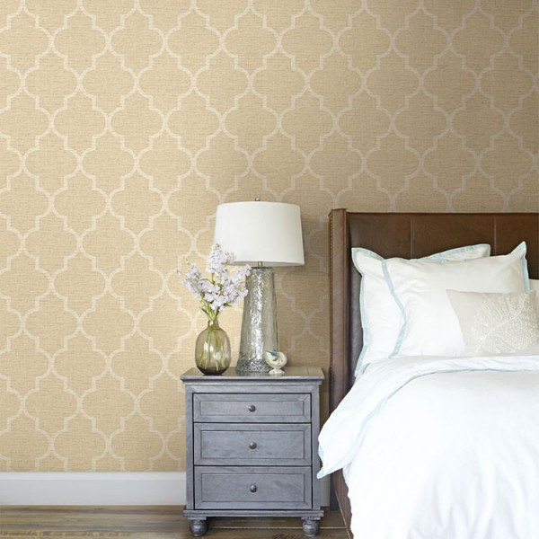 Oriental wallpaper Harvey-340980