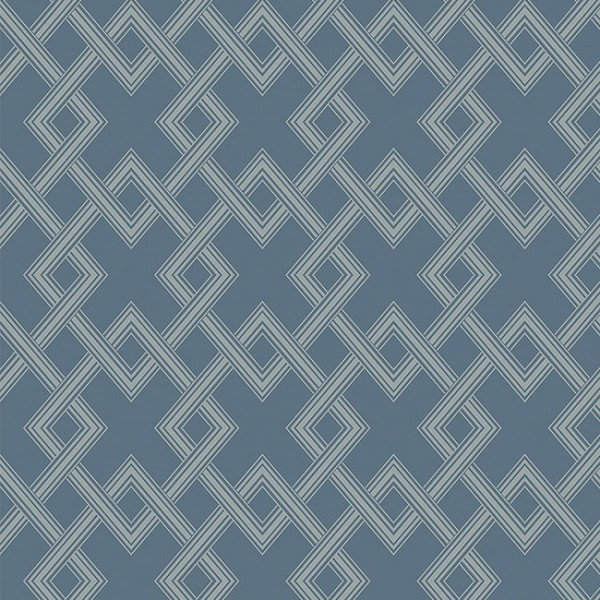 Geometric wallcoverings Tacia-2E7EE4