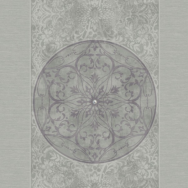 Design Wallcoverings Kipling-5A424A