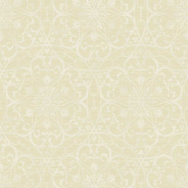 Modern wallpapers Kitson-51CBC3