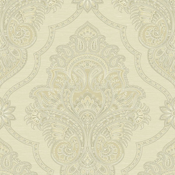 Design Wallcoverings Kingsbury-27162B