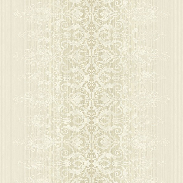 Classic wallpapers Kenmore-986F58
