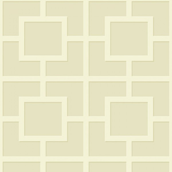 Geometric wallcoverings Joann-BA5CBA