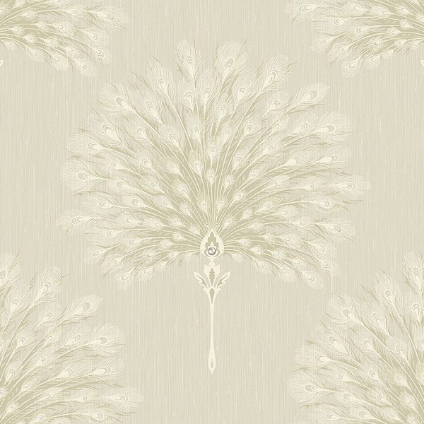 Design Wallcoverings Kelvington-F5BE55