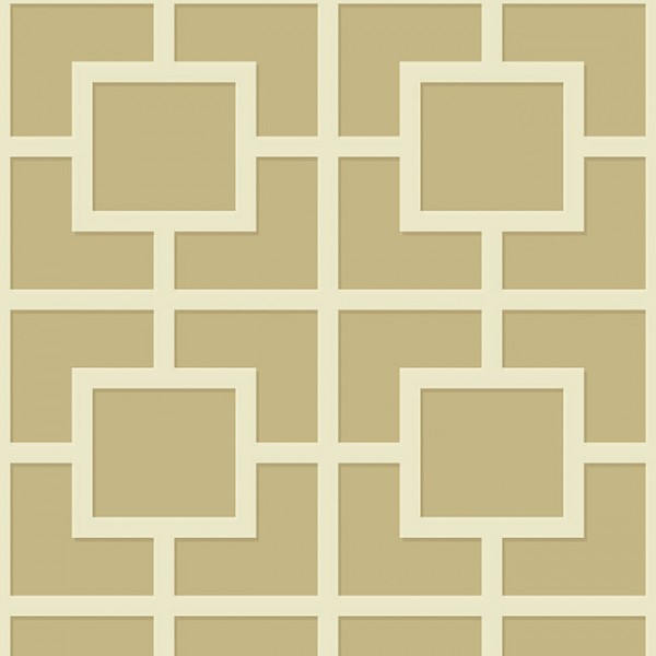 Geometric wallcoverings Joann-789DEC