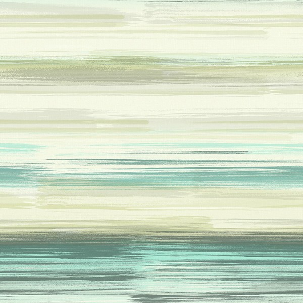 Abstract wallpapers Rowan-6C5444
