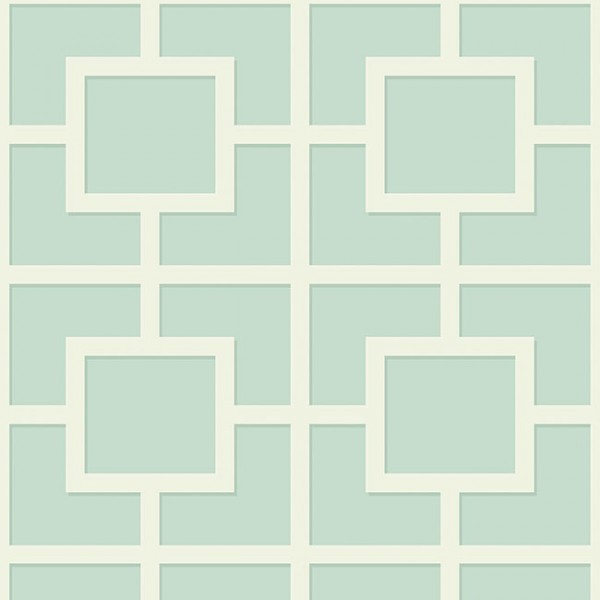 Geometric wallcoverings Joann-A452E6