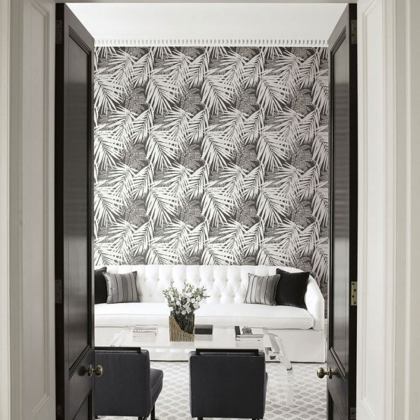 Design Wallcoverings Katy-83E1D3