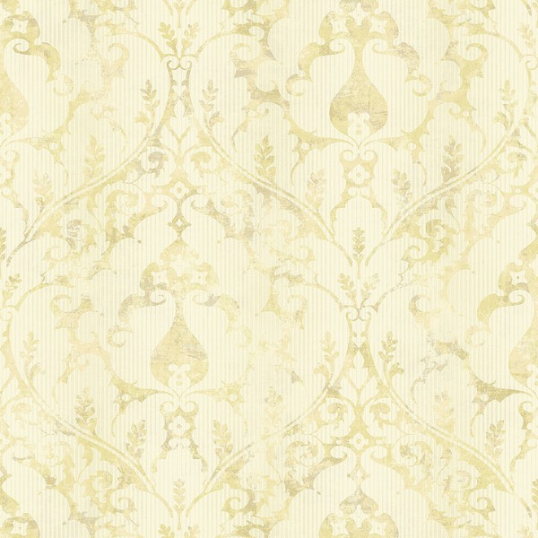 Design Wallcoverings Tianna-F587BB