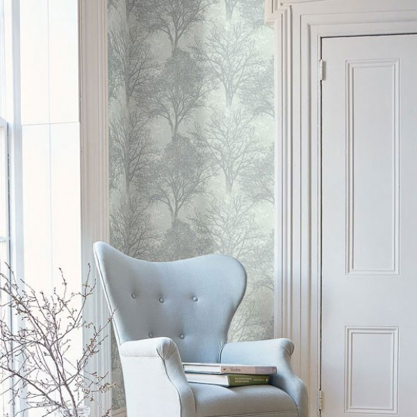 Design Wallcoverings Michelle-87C118
