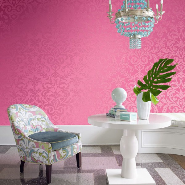 Design Wallcoverings Martha-DFD90F
