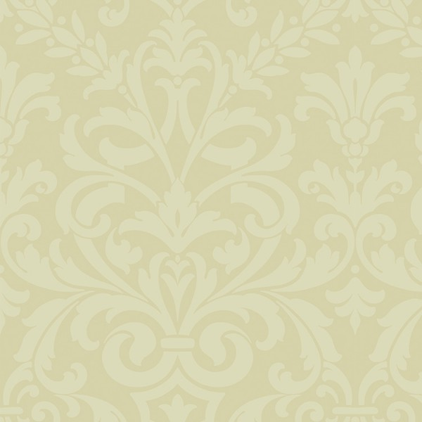 Design Wallcoverings Martha-9BDF20