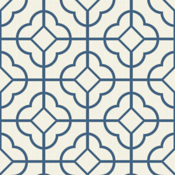 Geometric wallcoverings Elana-5BAEC5
