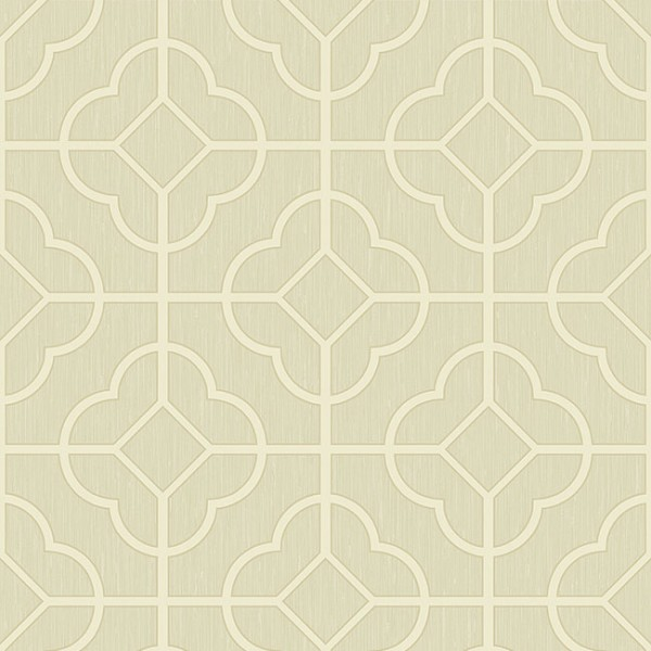 Geometric wallcoverings Elana-8DBAF8