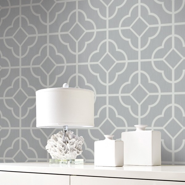 Geometric wallcoverings Elana-E8829E