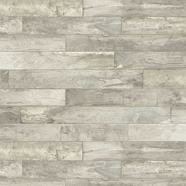 Wood Paneling-2D9372