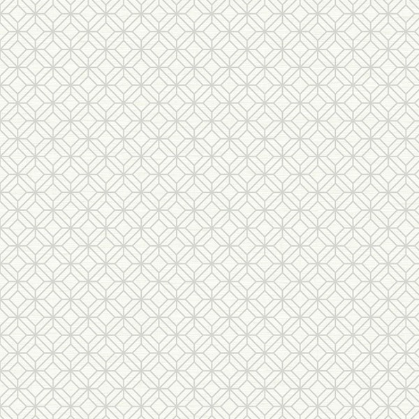 Geometric wallcoverings Lora-20FFAA