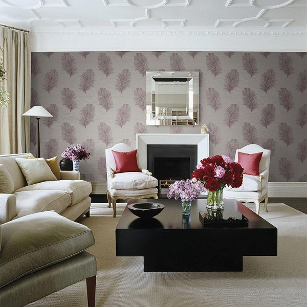 Design Wallcoverings Galloway-937277