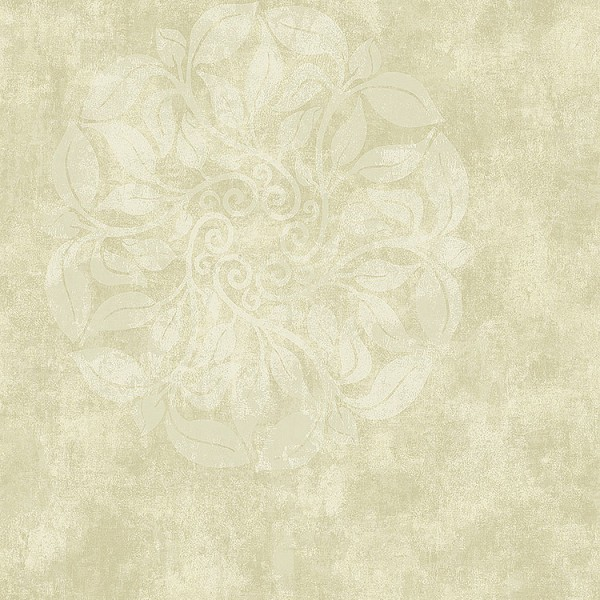Design Wallcoverings Golborne-113714