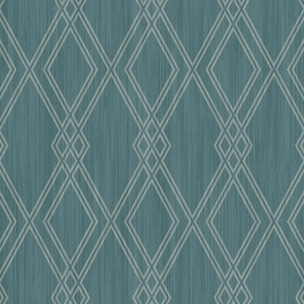 Geometric wallcoverings Ellie-May-MAY