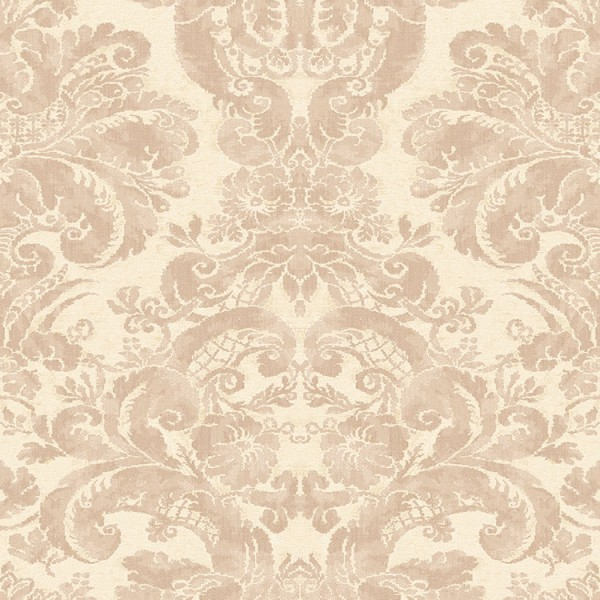 Baroque wallpaper Floyd-124112
