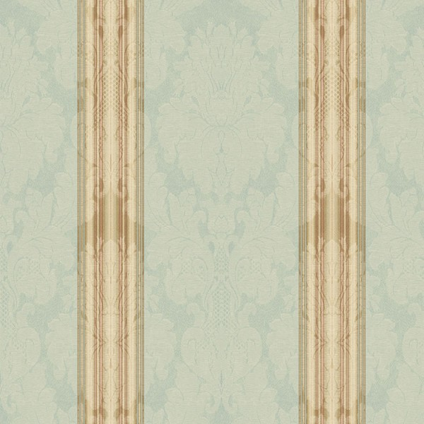 Classic wallpapers Timothy-119120