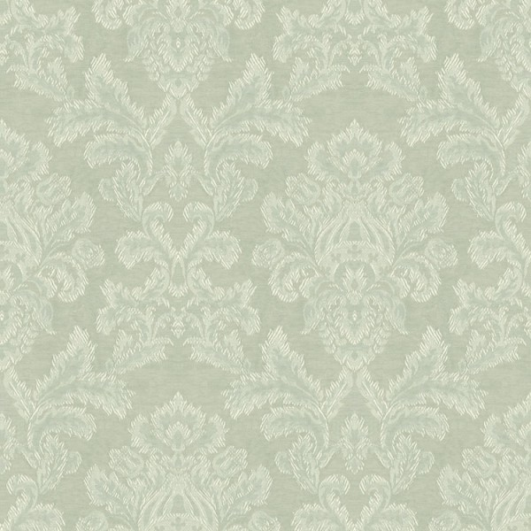 Baroque wallpaper Shane-894169