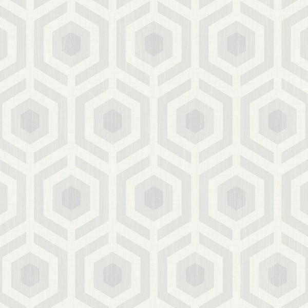 Geometric wallcoverings Salinas-FE8106