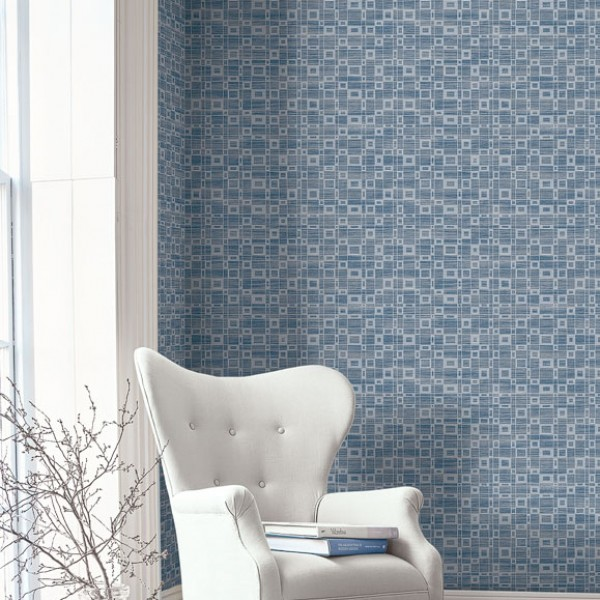 Abstract wallpapers Wethersfield-98679F