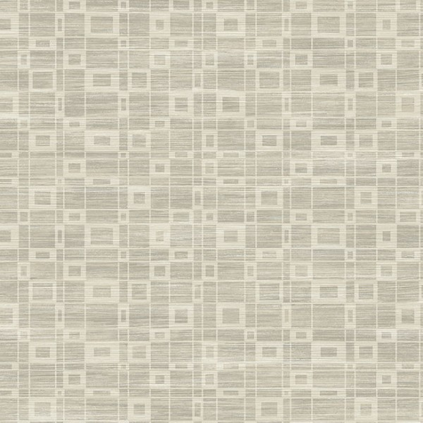 Abstract wallpapers Wethersfield-76C10F