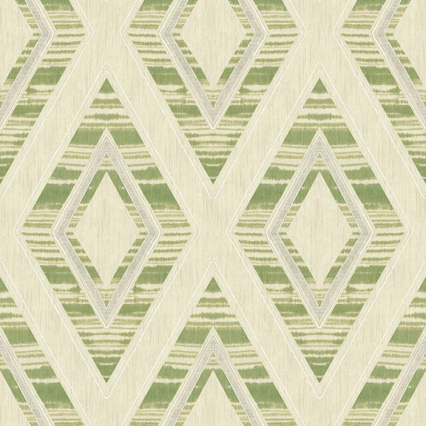 Geometric wallcoverings Kiun-956776