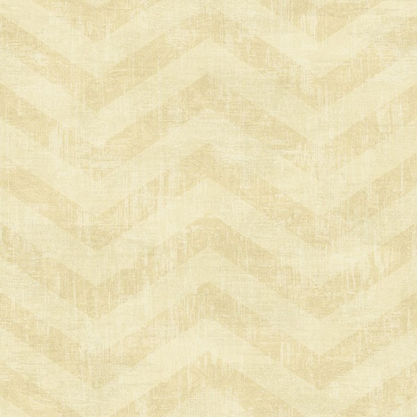 Geometric wallcoverings Williamsburg-B25DE6