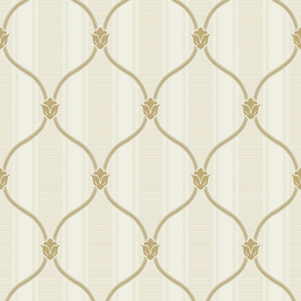 Oriental wallpaper Aysha-455657