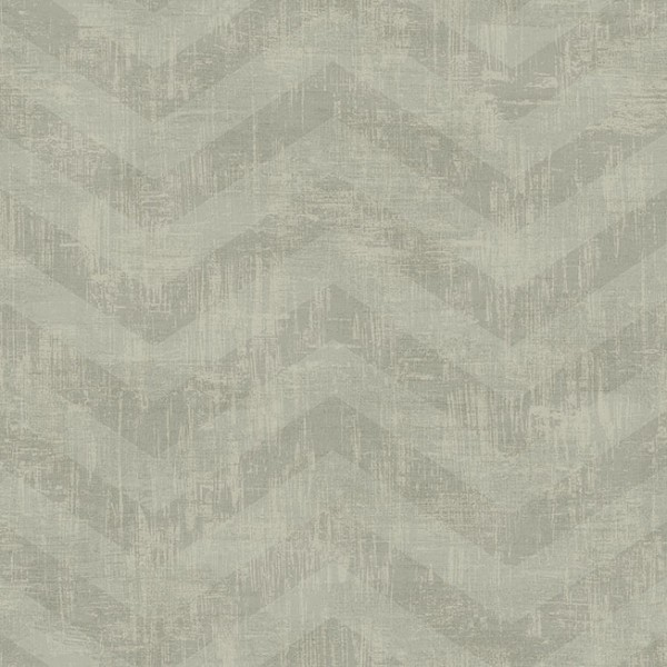 Geometric wallcoverings Williamsburg-FD1A50