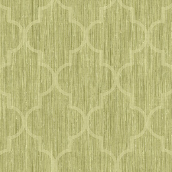 Oriental wallpaper Gatton-6349F7