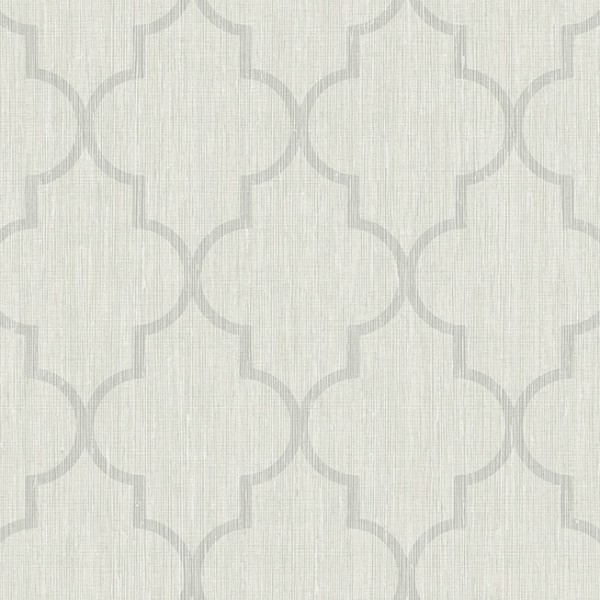 Oriental wallpaper Gatton-034EE3