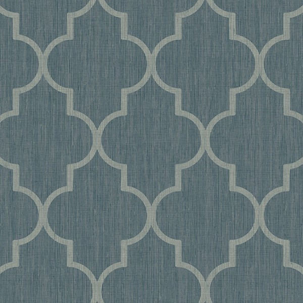 Oriental wallpaper Gatton-9B7611