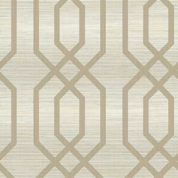 Geometric wallcoverings Enderley-283837