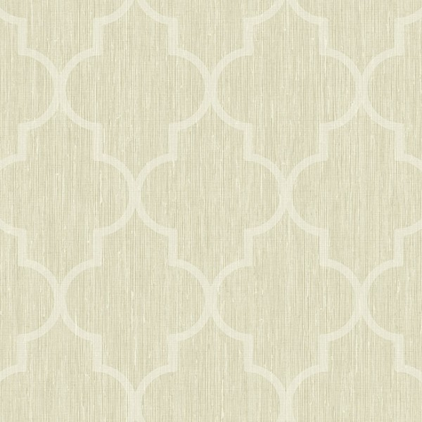 Oriental wallpaper Gatton-EC0F15