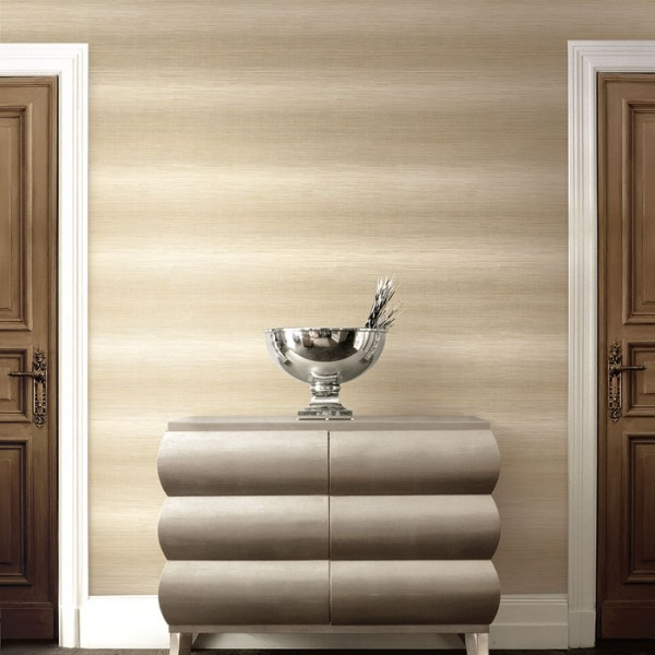 Modern wallpapers Barnard-581088