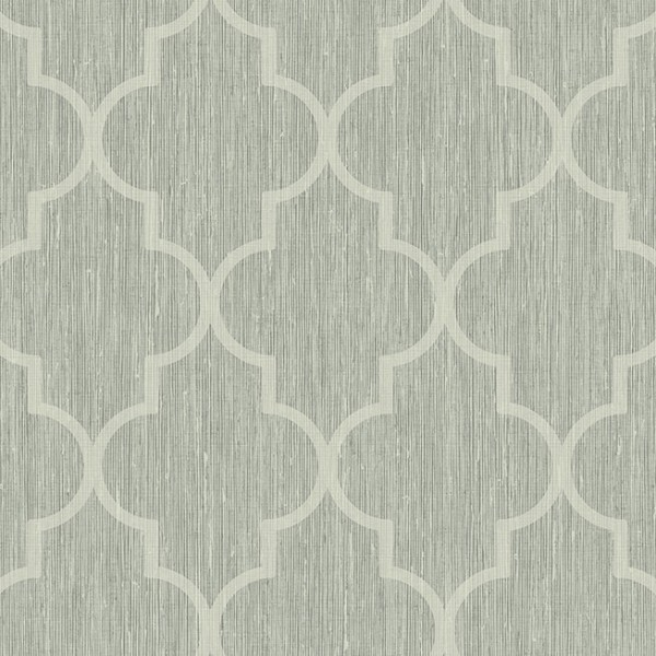 Oriental wallpaper Gatton-23BD7D
