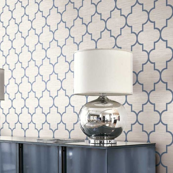 Geometric wallcoverings Leas-237246