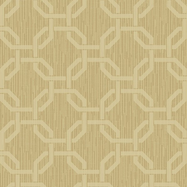 Geometric wallcoverings Partington-D95EE4