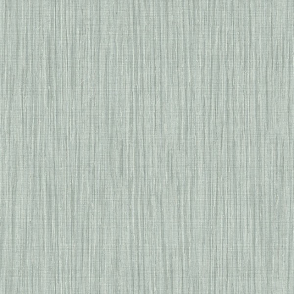 Plain wallpapers Mitcham-D98270