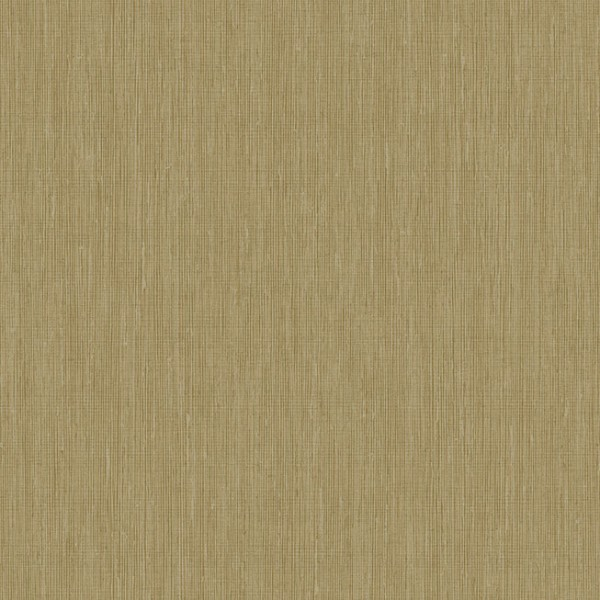 Plain wallpapers Mitcham-675F89